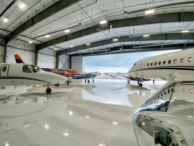 aviation-construction-company-turkey