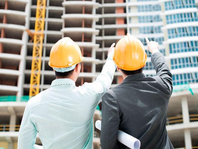 construction-management-company-turkey