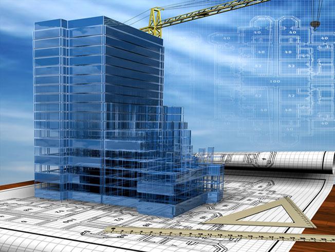 design-build-contractor-turkey